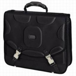 15.4``Чанта за лаптоп HAMA-23948 Cool Impact