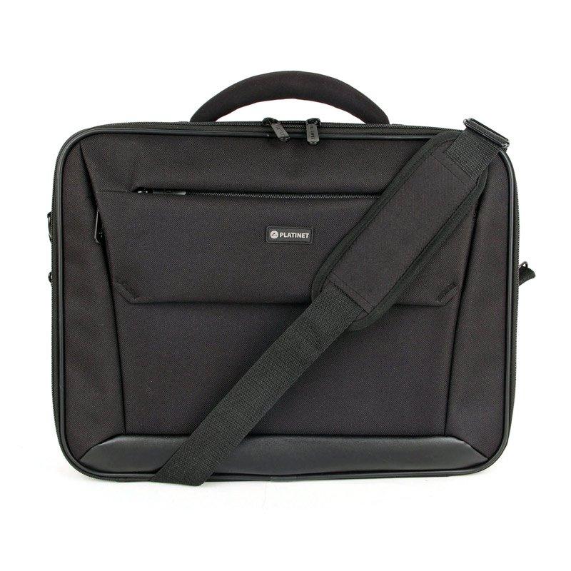15.6``Чанта за лаптоп Platinet PTO156SB