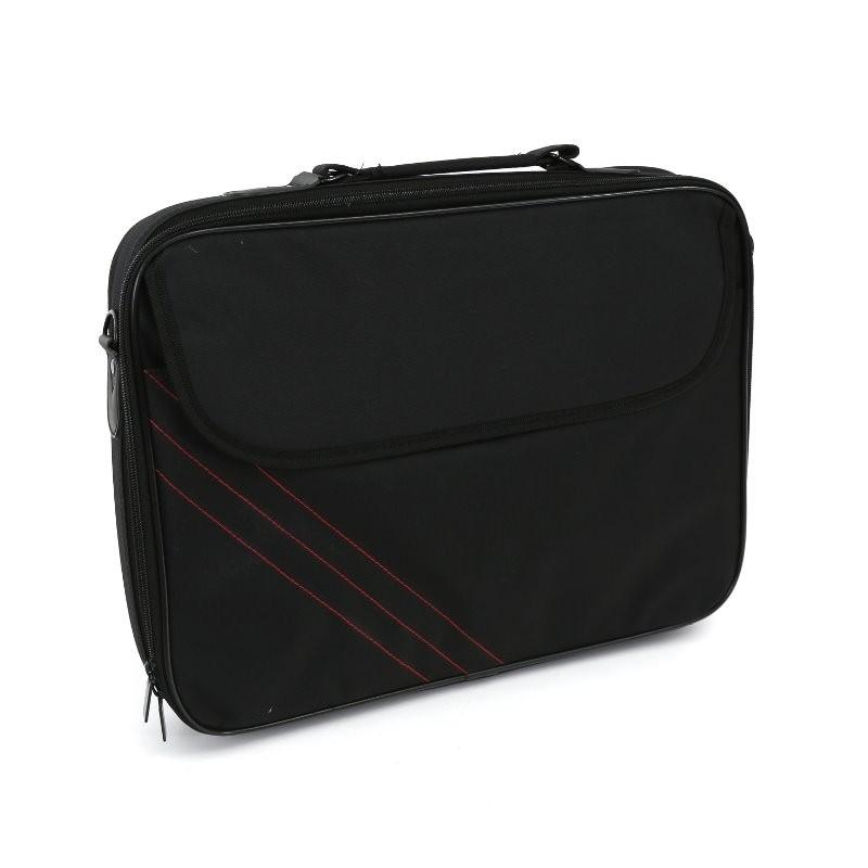 16.0``Чанта за лаптоп Platinet PTO16BG