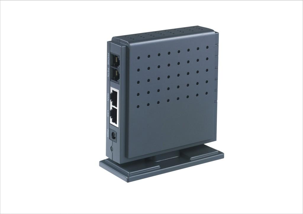 ATCOM AG188N Voice over IP