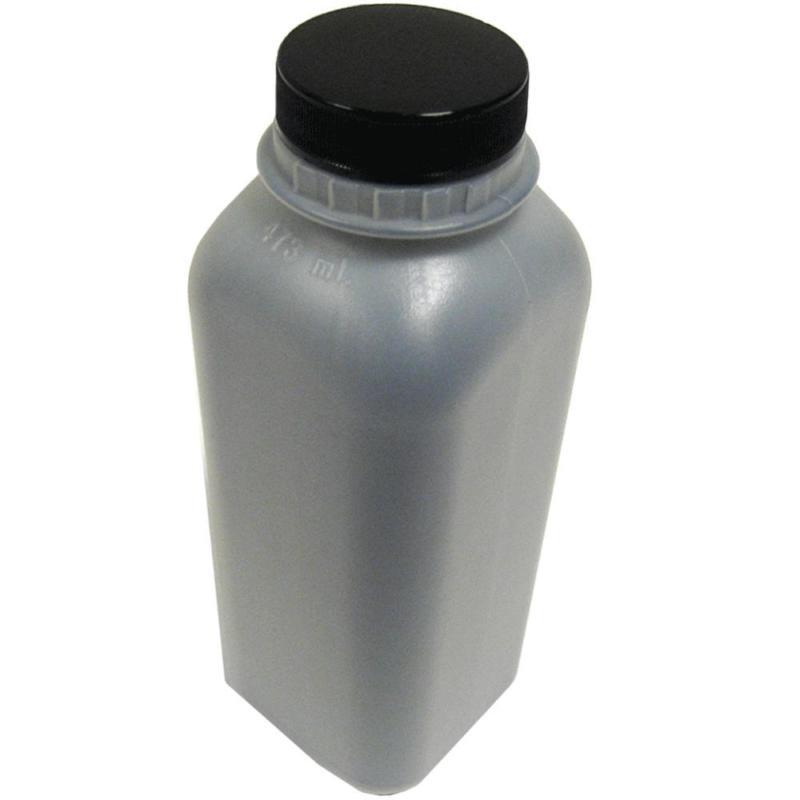 Бутилка с тонер за Samsung Унив, 90гр., Черен
