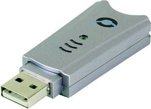 Четец за карти SIM, Conceptronic USB