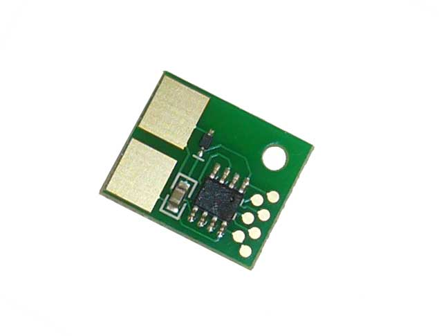 Чип Samsung MLT-D1042S/ML-1660 (1.5K)
