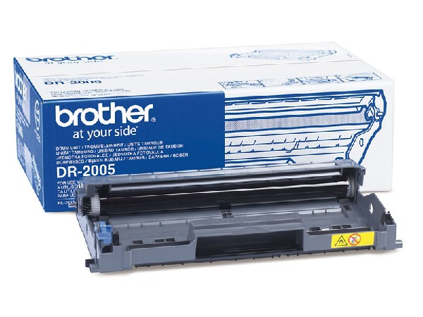 Drum Unit Brother DR-2005 Оригинален