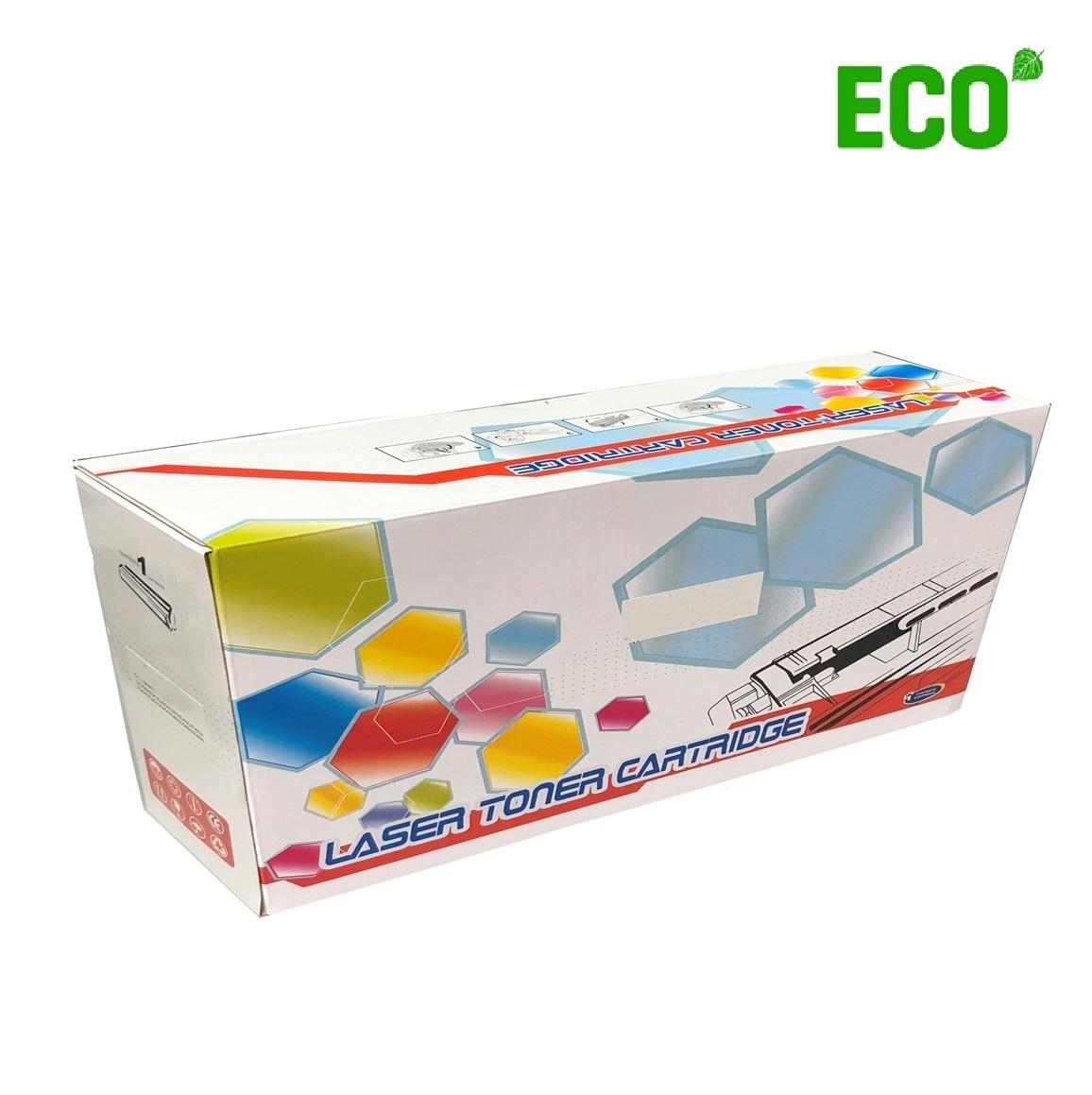 Drum Unit Xerox 3330 3335 3345 (30K) ECO