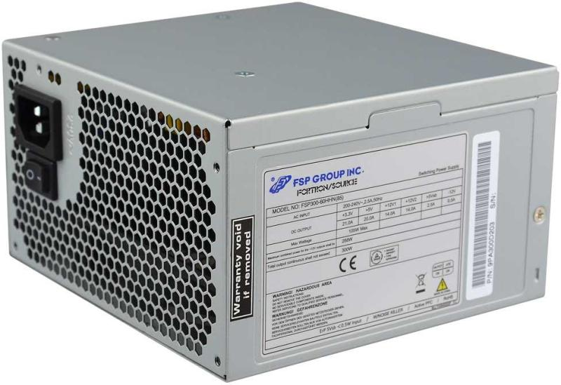 FSP Group - FSP300-60HHN(85)