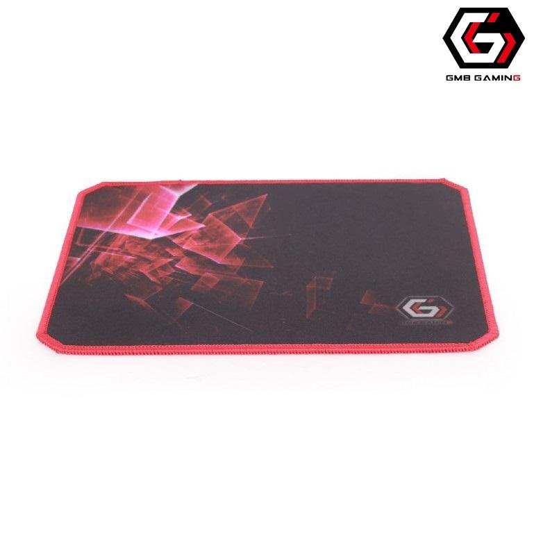 Геймърски пад за мишка Gembird MP-GamePro-L