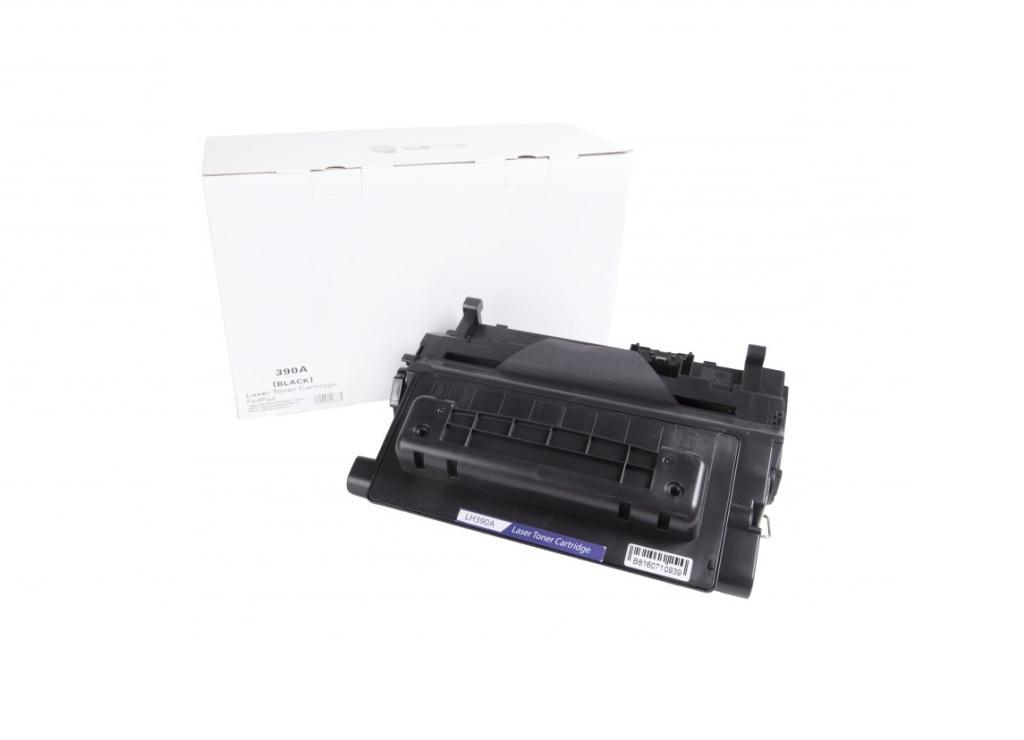HP CE390A/CC364A (10K) Orink white box