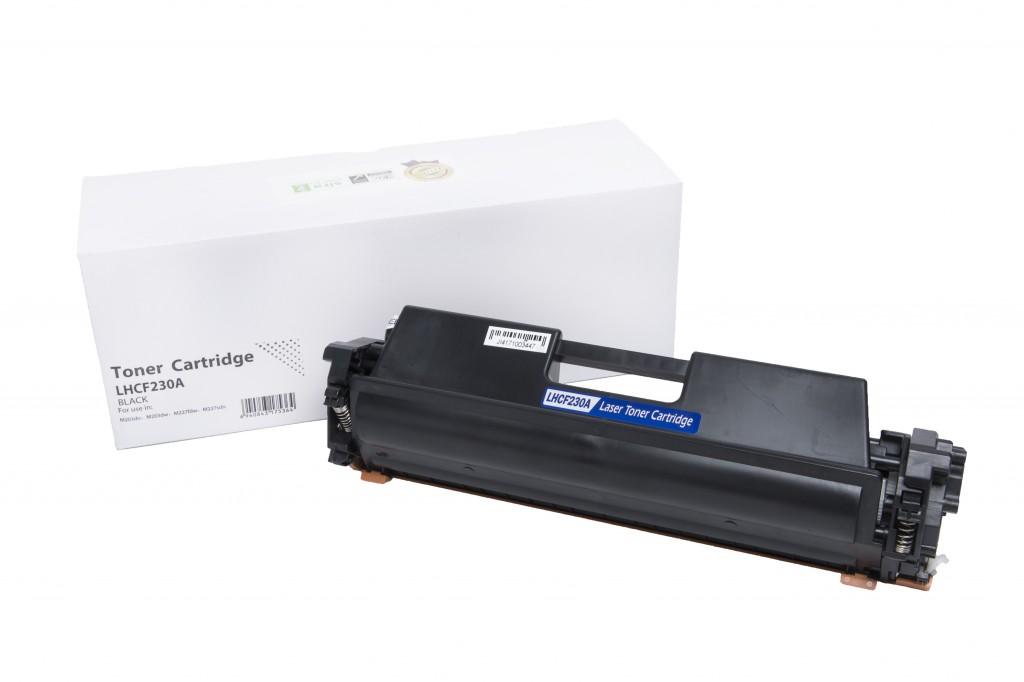 HP CF230A/CRG051 (1.6K) ORINK white box