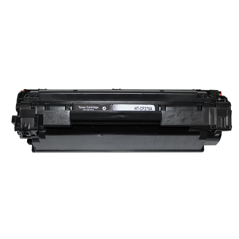 HP CF279A (1K) MKTECH Касета