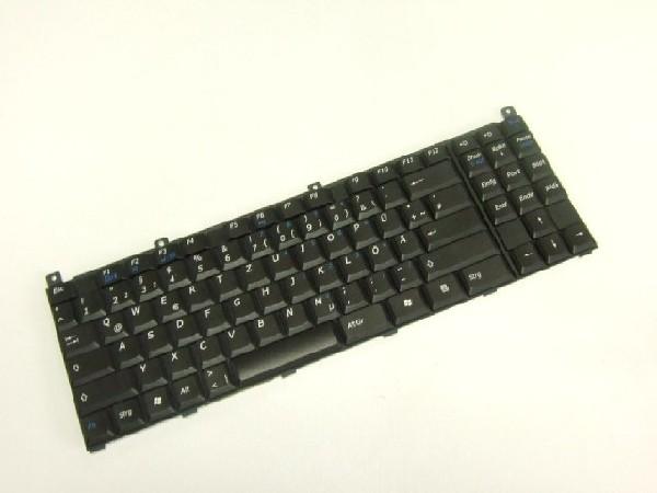 Клавиатура MEDION HMB891-N54