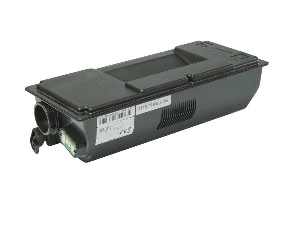 KYOCERA TK-3150 (14.5K) TG EXTRA