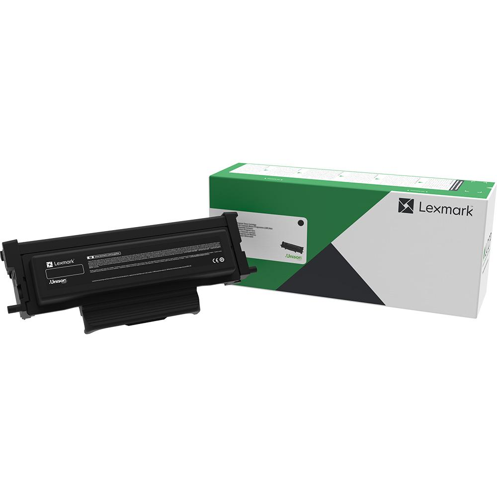 Lexmark B2236/MB2236/B222000 (1.2K) Lexmark
