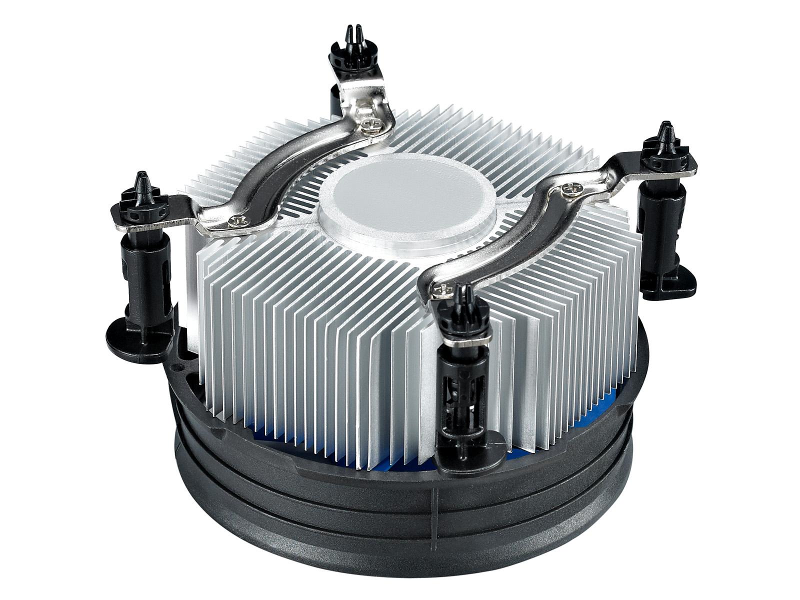 LGA-1150/1151/1155/1156 DeepCool Theta 21