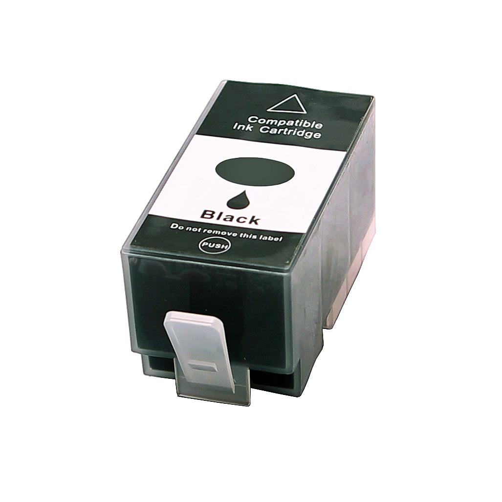Мастилница HP 934XL (C2P23AE) Black С-ма