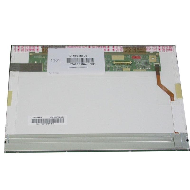 "Матрица 10.1"" LG Philips LP101WSA"