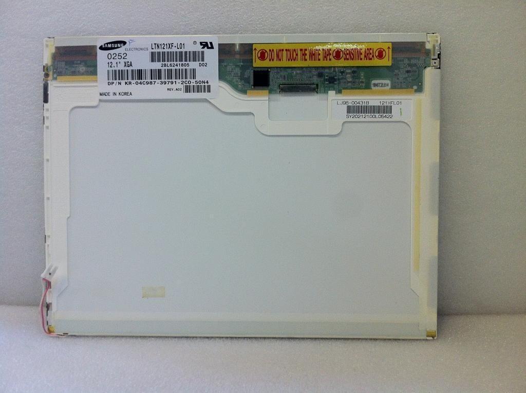 "Матрица 12.1"" Samsung LTN121XF-L01"