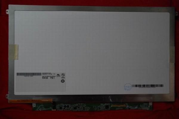 """Матрица 13.3"""" AU Optronics UB133X01"""