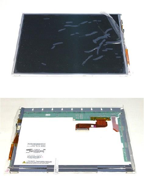 """Матрица 13.3"""" Samsung LT133X6-124"""