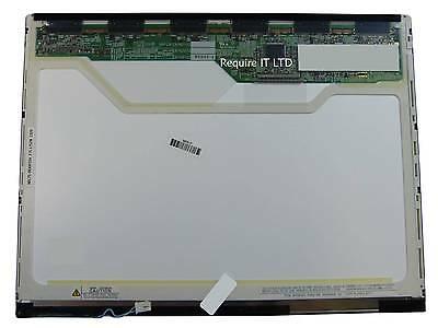 """Матрица 14.1"""" Hitachi LCD TX36D98VC1CAB"""