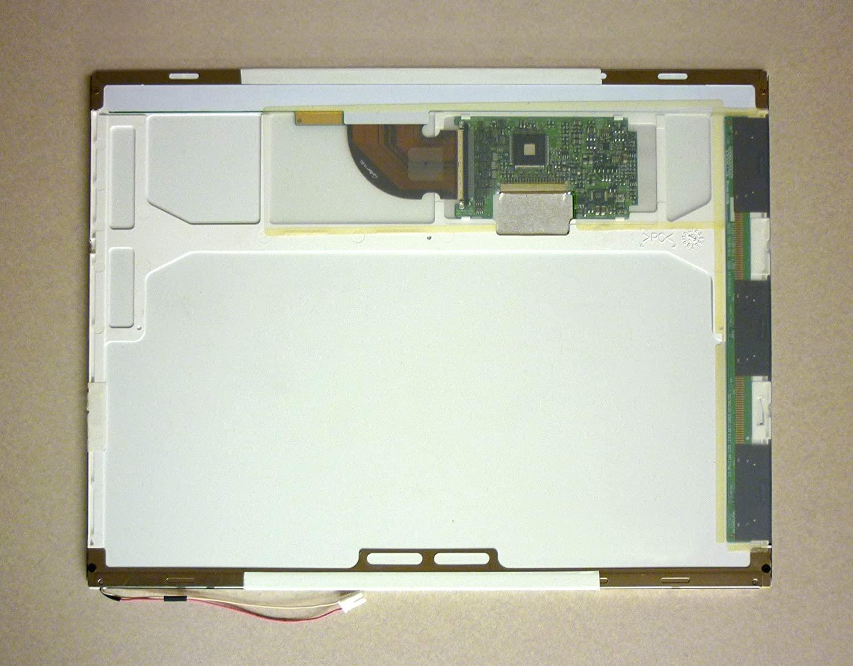 """Матрица 14.1"""" Toshiba Matsushita LTD141EA9F"""