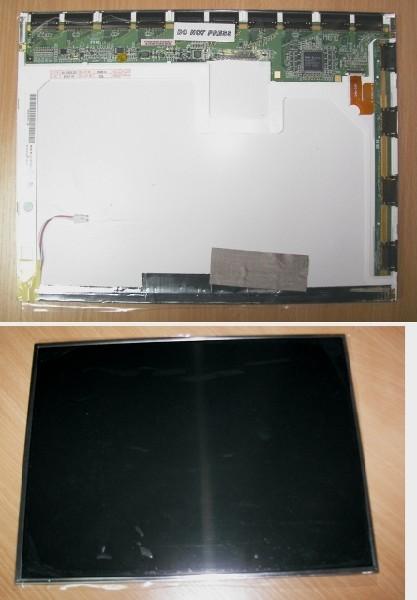 Матрица 15.0`` AU Optronics B150PG01