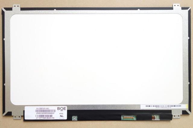 Матрица 15.0`` IBM Lenovo 07N0270