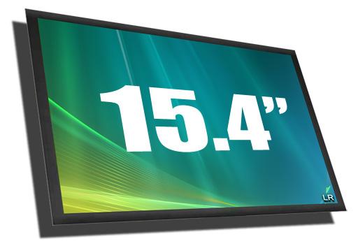 """Матрица 15.4"""" LG Philips LP154W01 (TL) (F1)"""