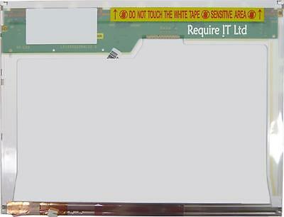 Матрица 15,4` QUANTA QD15TL02 LK01