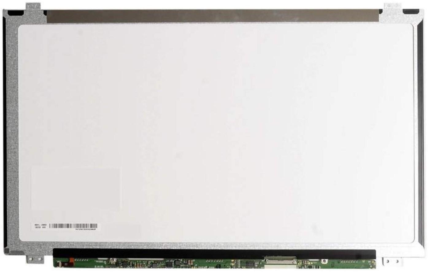 "Матрица 15.6"" LG Philips LP156WH3 (TL) (A2)"