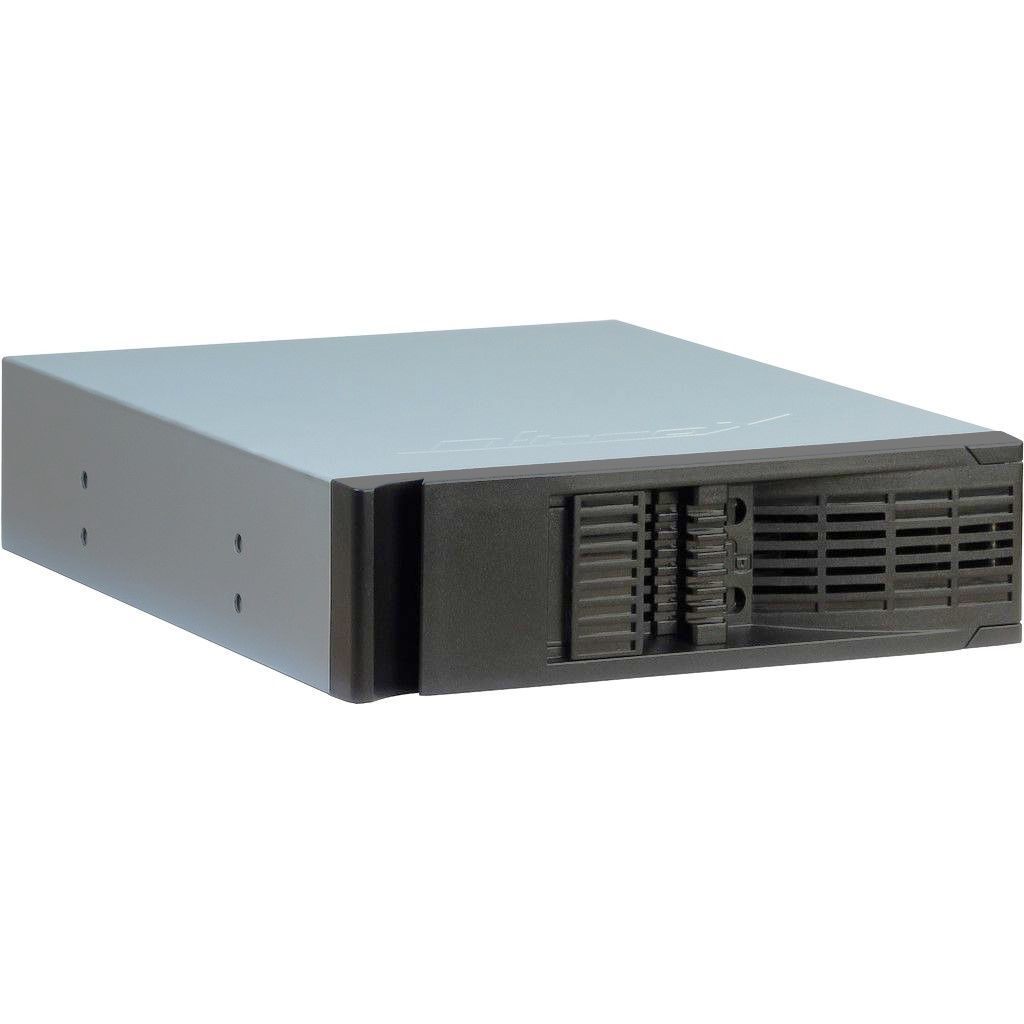 Mobile Rack 5.25``to SATA 3.5``HDD WR-4000
