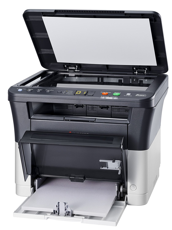 Мултифункционално устройство Kyocera FS-1220MFP