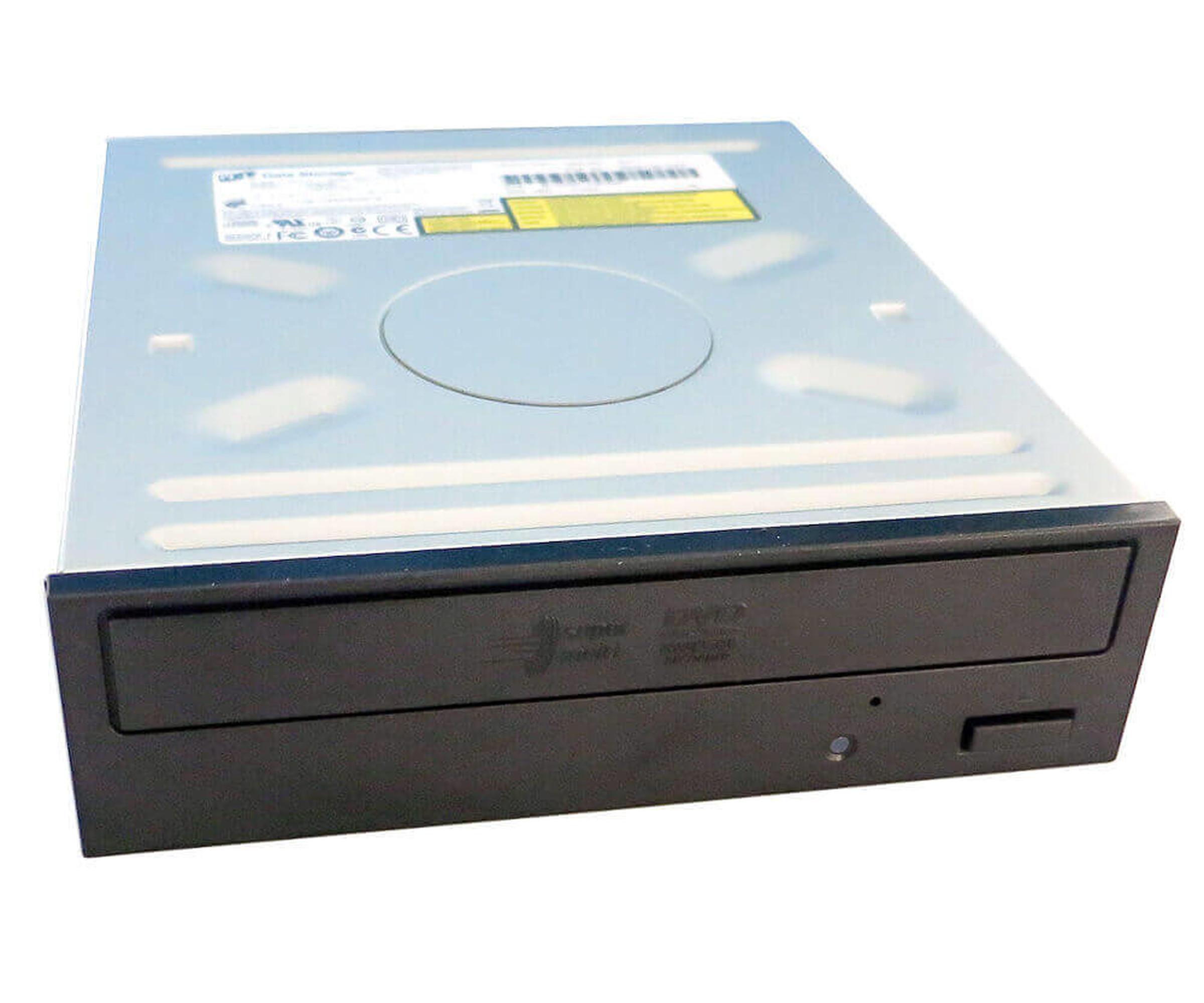 Оптично устройство Sata, Hitachi-LG GH60N