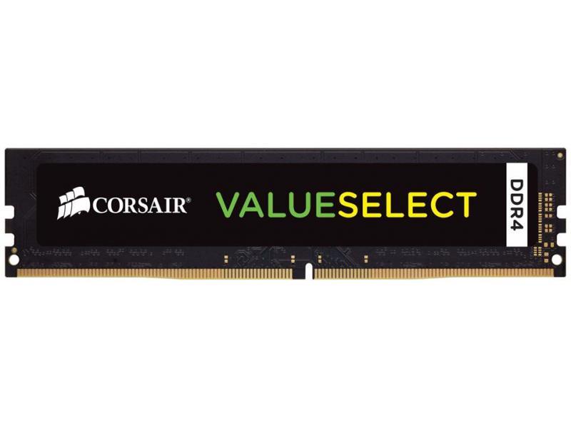 Памет DDR4  8 GB 2400MHz Corsair