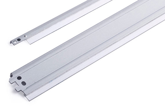 Почистващ нож (ML 1210/1250/Xerox3110/LexE210)
