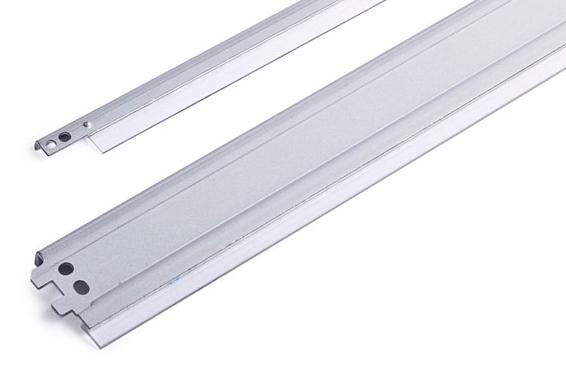 Почистващ нож за Samsung ML-2950. 2955, SCX472B