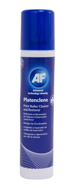 ProClene PCL100 Разтвор за поемащи ролки на п-ри