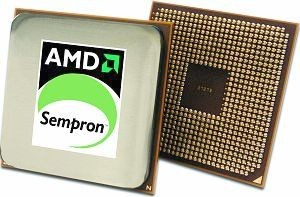 Процесор AMD Socket AM2+/AM3  Sempron 140