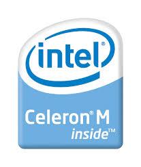 Процесор Celeron®M 380 1.6GHz,Bus 400
