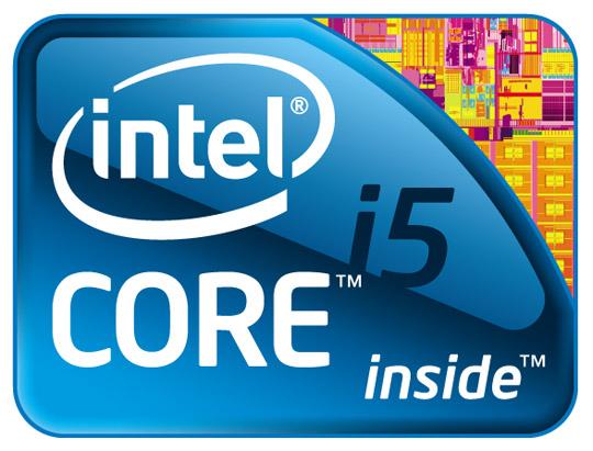 Процесор Intel® Socket 1155 Core i5-3470