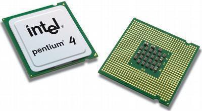 Процесор Intel® Socket 478 P4 - 1.50 GHz