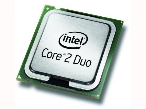 Процесор Intel® Socket 775 Core™2 Duo E6420