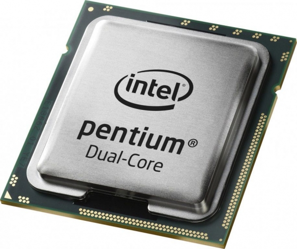 Процесор Intel® Socket 775 Dual-Core E5200