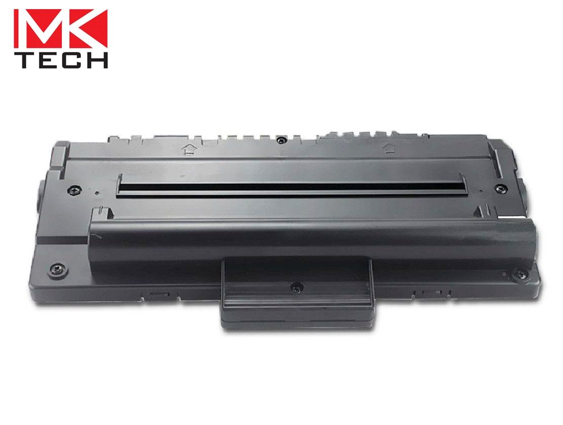 Samsung ML-1710 (3K) MKTECH Касета