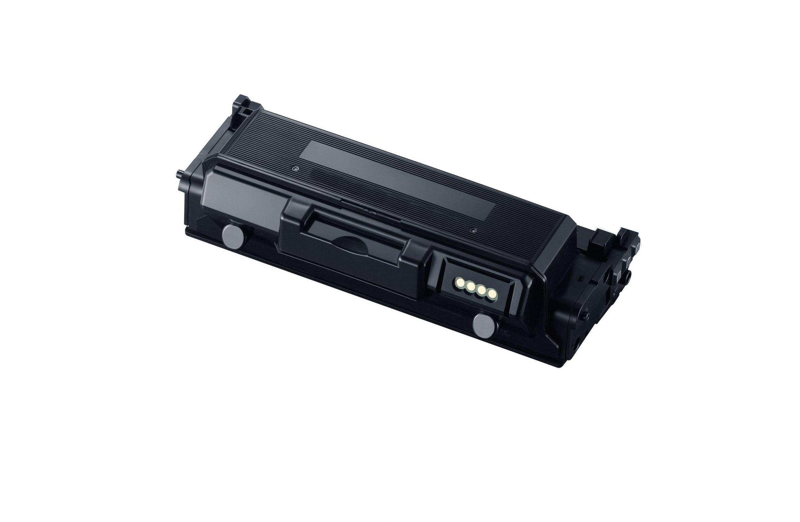Samsung MLT-D204L (5K) ECO