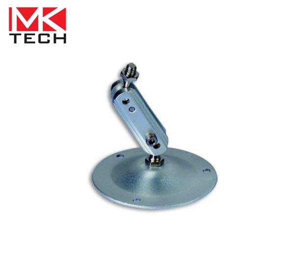 Стойка за охранителна камера MKTECH 01