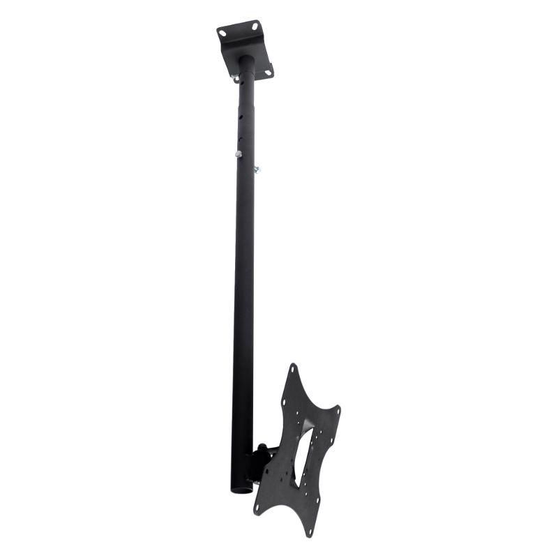 """Таванна стойка Omega OUTV200C, 32"""", 20 кг"""