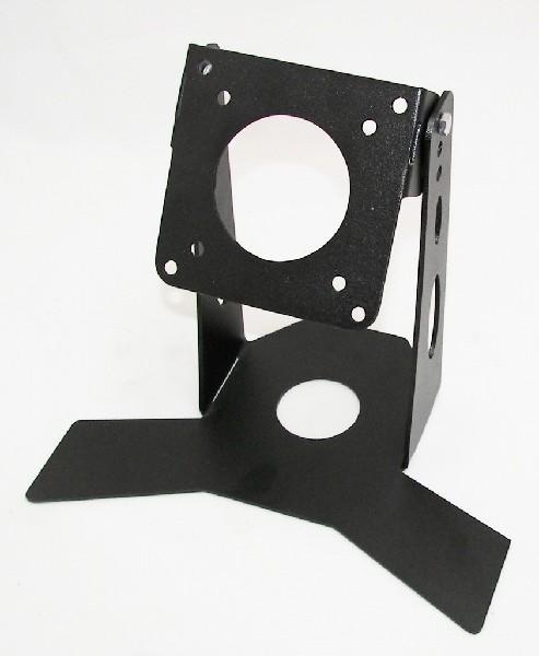 Универсална стойка за монитор (Метална 14-27``)