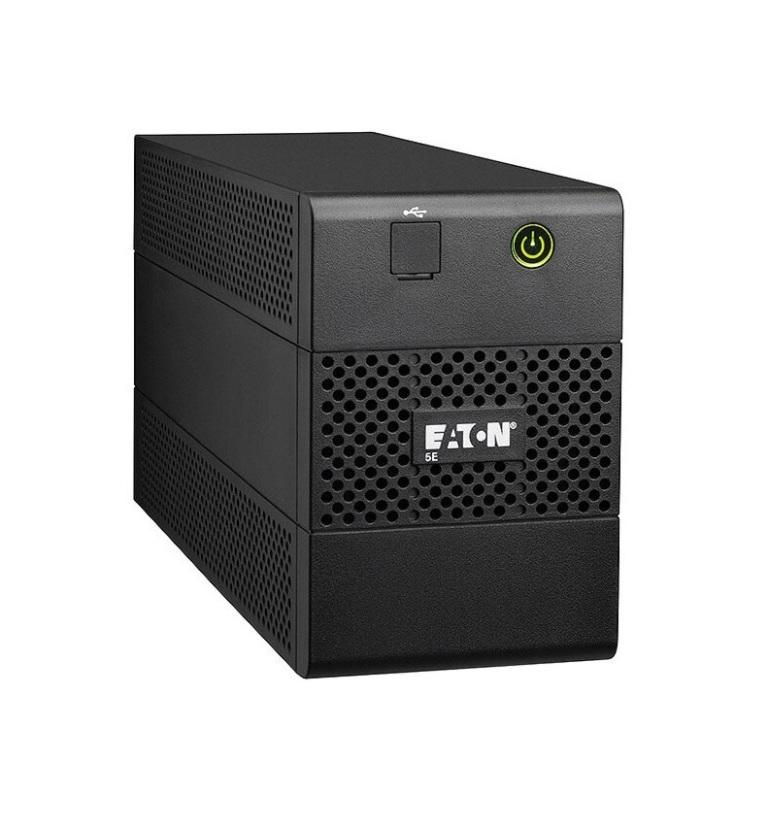 UPS  650VA Eaton 5E 650i USB Line Interactive