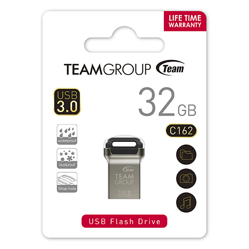 USB памет 32GB Team Group C162